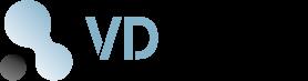 logo vdcom