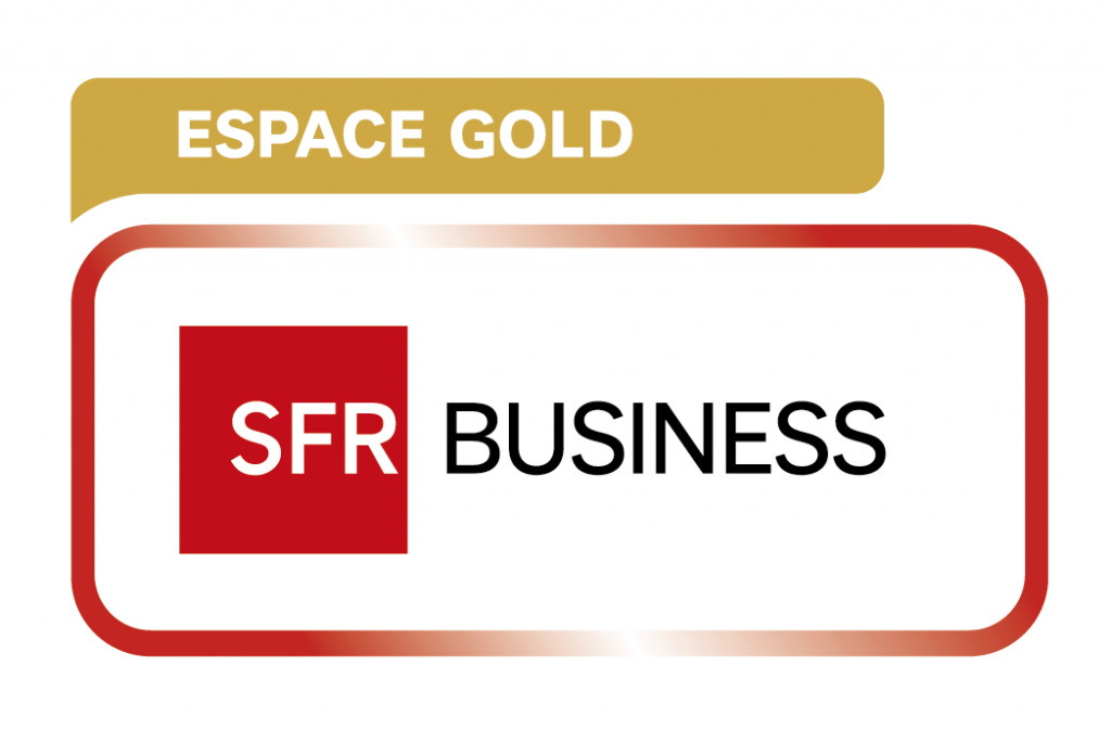 logo_espace-Gold